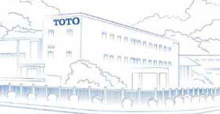 Giới thiệu về TOTO