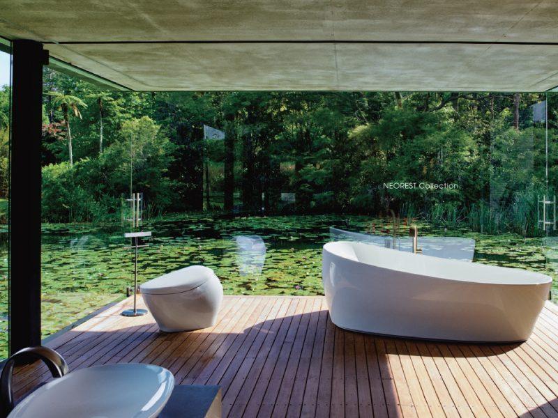 bồn tắm đứng 2