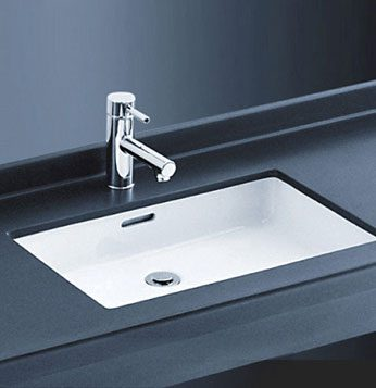 New Products - Fittings - TOTO Vietnam