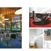 HOTEL 7132, VALS SWITZERLAND | Dự án tham khảo ToTo