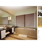 LOTTE HOTEL HANOI | Dự án tham khảo ToTo
