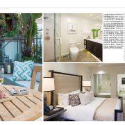FAIRMONT MIRAMAR HOTEL & BUNGALOWS | Dự án tham khảo ToTo