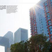 XANADU BEIJING | Dự án tham khảo ToTo
