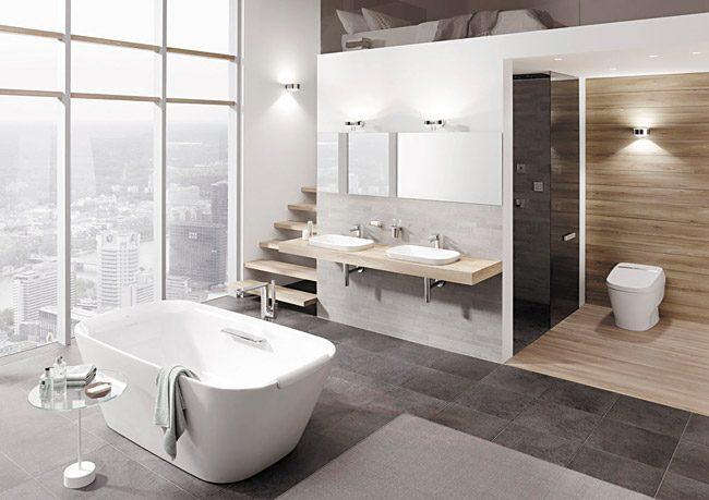 HR-080915-Bathroom-Store-2
