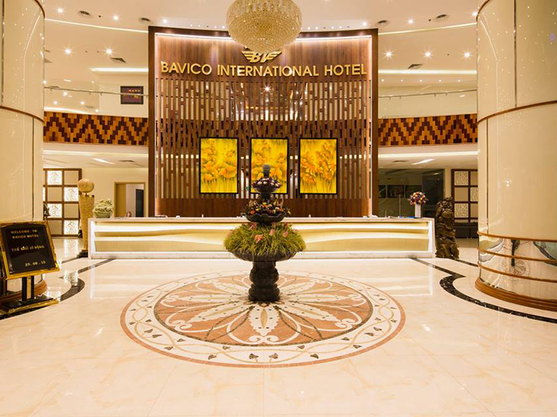 Bavico-Hotel-Nha-Trang