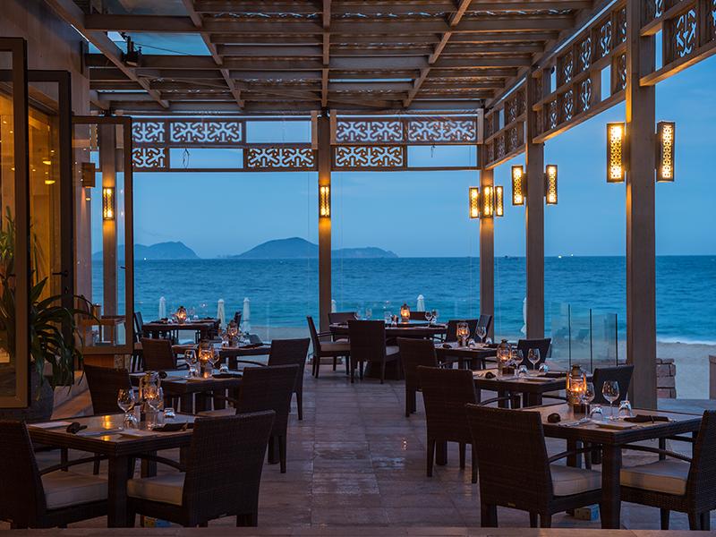 Mia-resort-Nha-Trang