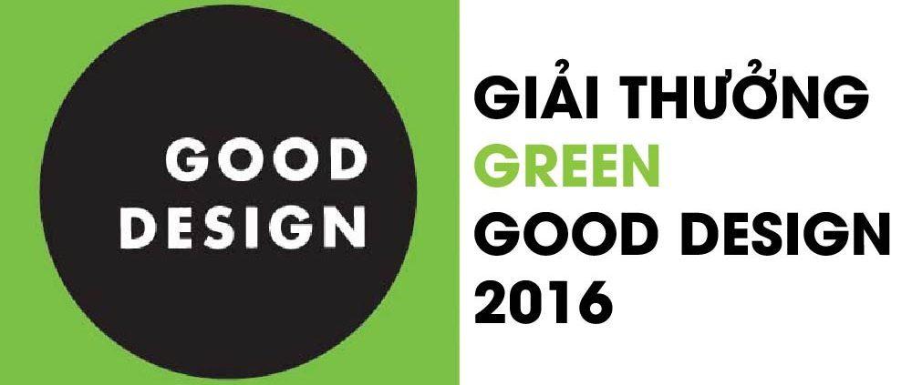 GGD web article-11