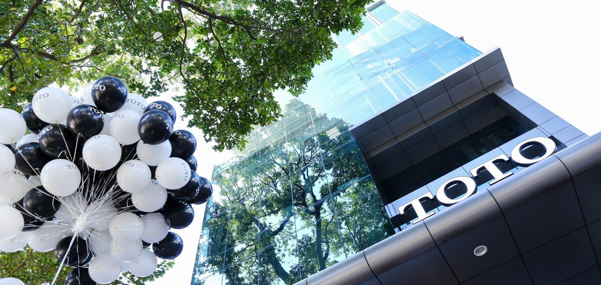 tòa nhà SR web-01