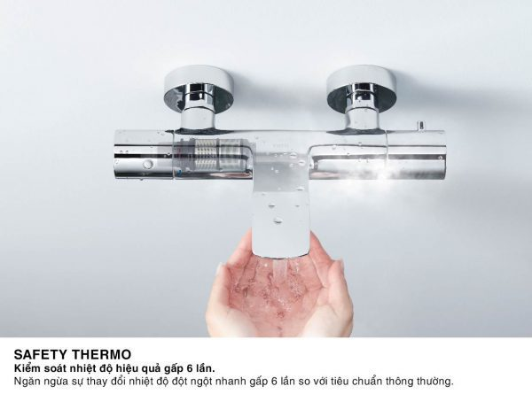 Safety thermo web-04