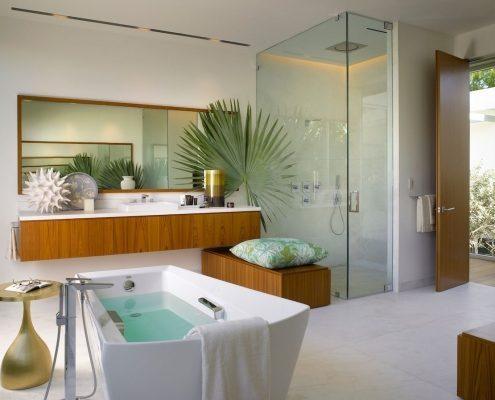 bồn tắm 1