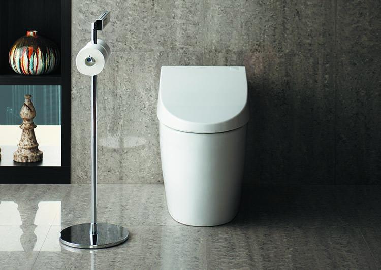 phụ kiện phòng tắm 1