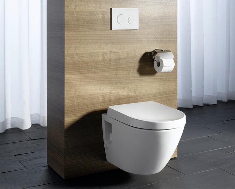phụ kiện phòng tắm 3