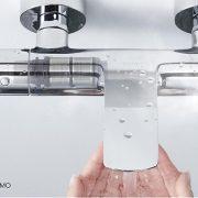 vòi nước nóng lạnh 2