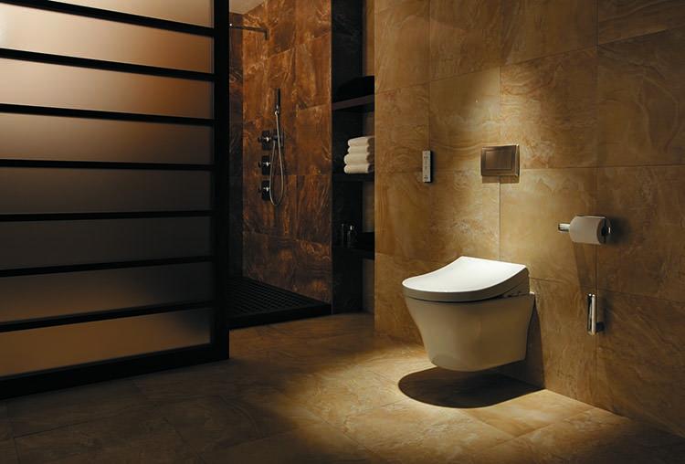 Vật liệu phòng tắm ở Vinh, Nghệ An nên mua loại gì tốt? 2