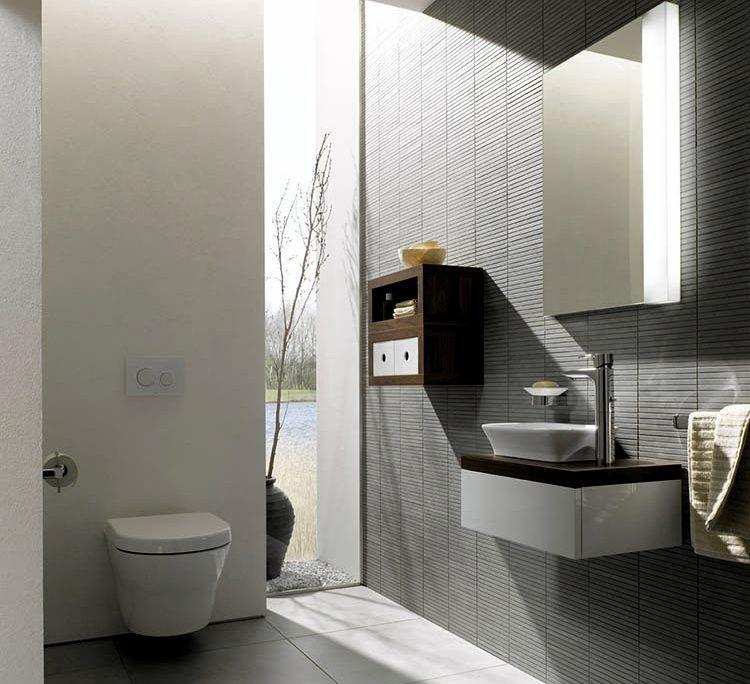 thiết bị nhà tắm