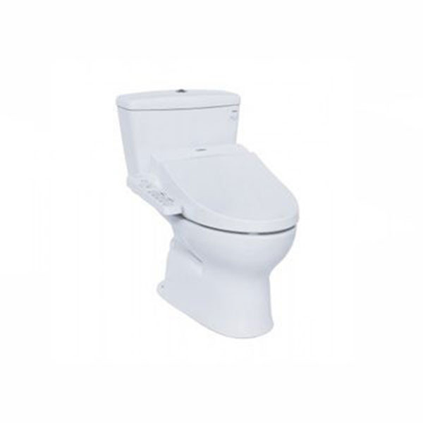 Washlet CS300DRW7