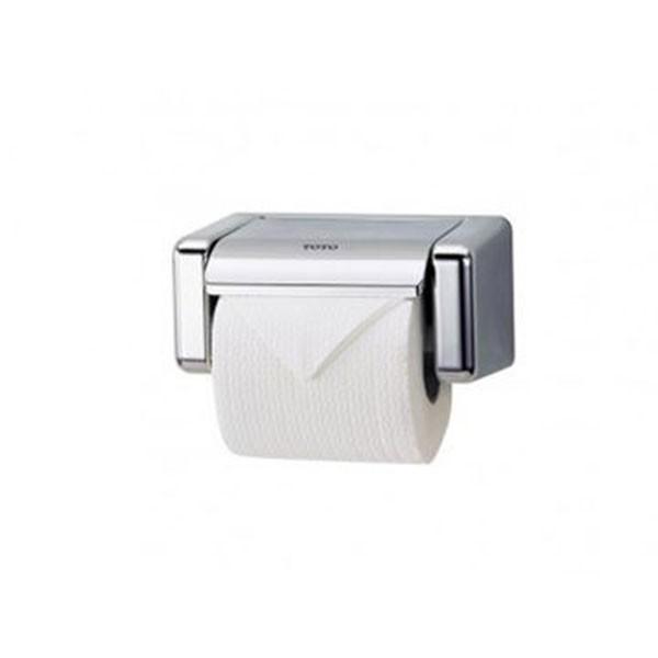 Lô giấy vệ sinh DS708PAS