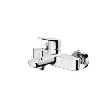 Bộ sen tắm - GO - Bộ sưu tập sen vòi mới nhất TBG01302V/TBW02006A