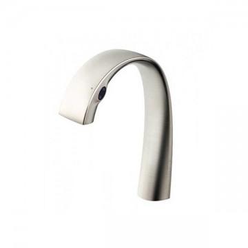 Vòi chậu - Sen vòi - NEW NEOREST - TLP01701J/TLP01702S