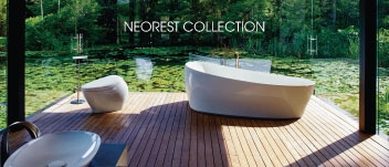 NEOREST Collection 2018